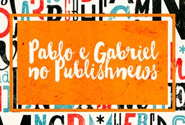 pablo_gabs