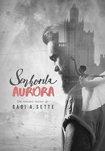 senhorita_aurora_capa